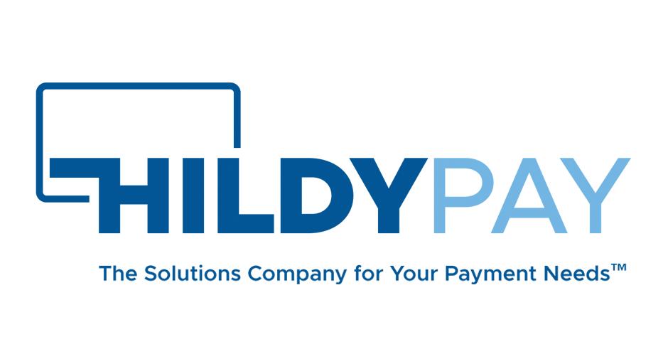 Hildpay Logo design by dynamite design