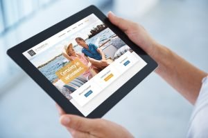 Winnipeg Website Design
