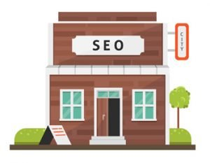 Read more about the article 5 Reasons why your small local business needs SEO