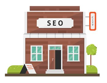5 Reasons why your small local business needs SEO
