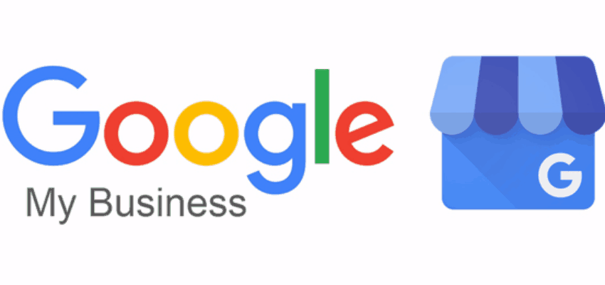 What Is Google My Business and Why Is It Important for your Winnipeg local Business?