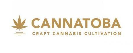 Cannatoba Limited